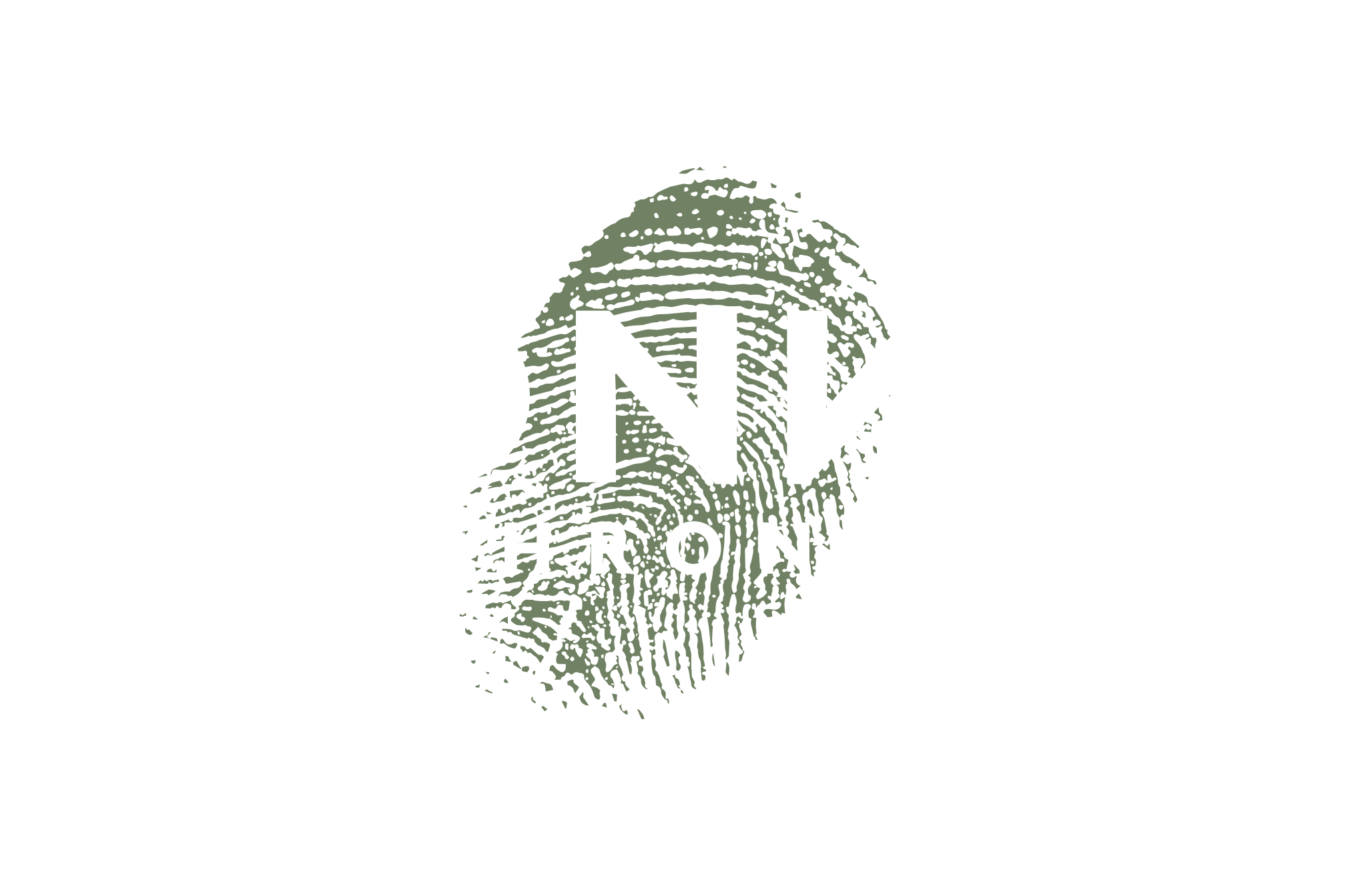 Jonny Chronic – Premium Cannabis